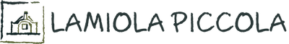 Lamiola Piccola Logo