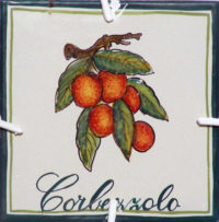 Logo-Corbezzolo