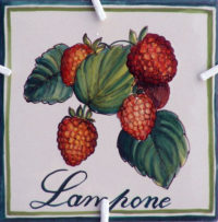 Logo-Lampone